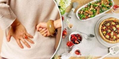 لكبار السن.. دليل التغذية السليمة لعلاج هشاشة العظام