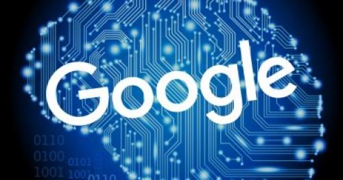 جوجل تستحوذ على محرك بحث Tenor للصور المتحركة
