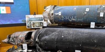صواريخ الحوثي تصدم الإقليم والدول الكبرى وتصيب جهود السلام في مقتل (تقرير)