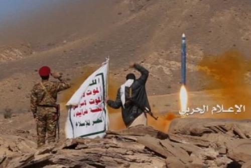 خبراء عسكريون: استهداف الحوثيون للسعودية جاء بتوجيهات من إيران