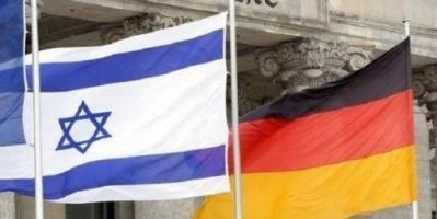 ألمانيا: لا اتفاق مع إسرائيل للتنازل لها عن مقعد في مجلس الأمن