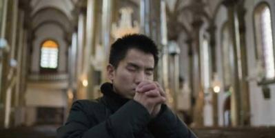 اتفاق وشيك بين الصين والفاتيكان.. بعد عقود من الخلاف