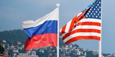 موسكو تطرد 60 دبلوماسياً أميركياً وتغلق القنصلية .. وواشنطن تحتفظ بحق الرد