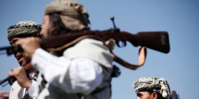 سياسي لبناني: مواجهة النفوذ الإيراني في اليمن هو المفتاح الأساس للحل