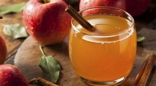 أطعمة ومشروبات تنظّف الرئة من الغبار والسموم