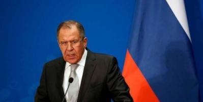 """روسيا """"تطرد"""" بالجملة دبلوماسيين من 23 دولة"""