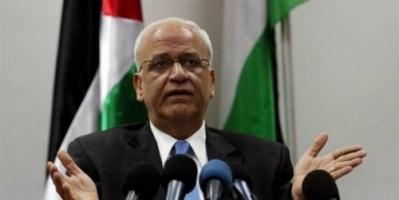 منظمة التحرير الفلسطينية تطالب بمحاسبة إسرائيل دولياً