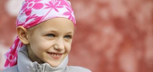 بدء تطبيق علاج فعال للسرطان على البشر