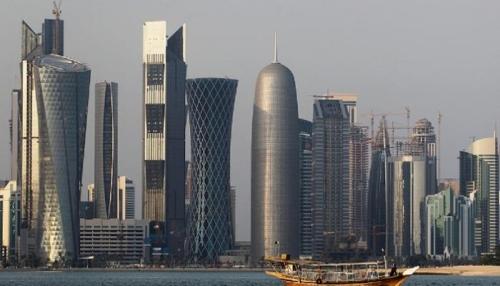 """السياحة القطرية في مهب """"المقاطعة"""" والخسائر 40%"""