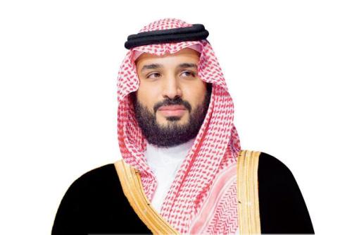 محمد بن سلمان: فشل المجتمع الدولي في الضغط على إيران سيدخلنا في حرب معها