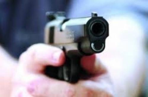 مقتل طفل على يد شقيقه ببندقية والده في مريس بالضالع