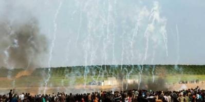 """إدانات لـ """" وحشية """" إسرائيل في غزة .. واجتماع طارئ لمجلس الأمن"""