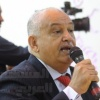 د. عبدالناصر الوالي