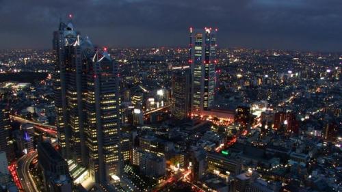 هل تنسحب اليابان من اتفاقيات تجارية مستقبلية مع أميركا؟