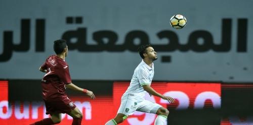 مباراة الفيصلي والأهلي السعودي.. كيف صنعت كتيبة راسوفيتش المفاجأة في نصف نهائي كأس الملك؟
