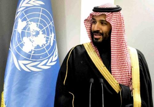 محللون سياسيون: تصريحات ابن سلمان تضع المجتمع الدولي أمام مسؤولياته إزاء سياسة حافّة الهاوية التي تسلكها إيران