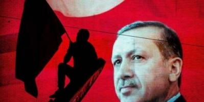 أردوغان يتوعد رئيس وزراء كوسوفو: ستدفع الثمن