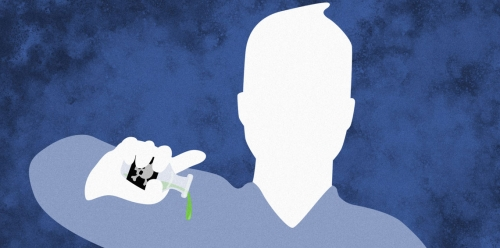 بدلًا من حذف حسابك في فيسبوك .. تعلم كيف تتبع تكتيك لحماية هويتك الرقمية