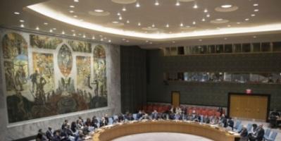 مجلس الأمن يفشل في إدانة «إسرائيل» بسبب اعتراضات أمريكية