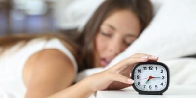 معتقدات خاطئة عن النوم.. أبرزها عدد ساعاته الـ8