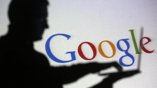 بعد اختراقها خصوصيتك.. هكذا تستعيد بياناتك من غوغل