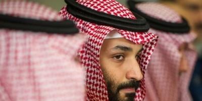 السعودية: لا صحة للأنباء عن زيارة ولي العهد إلى العراق