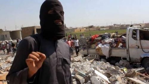 """خلية """"البيتلز"""" الدموية في داعش.. حقائق ومعلومات"""