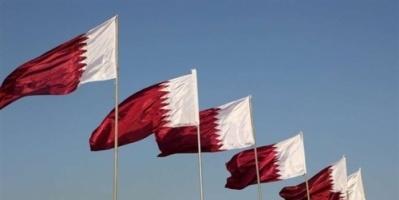 """شبكة تجسس قطرية بمساندة """"الثوري الإيراني"""""""