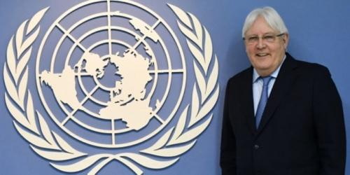 صحيفة دولية تكشف النقاب عن مقترح بـ«حكومة وحدة وطنية»