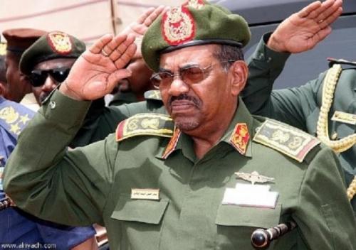 الرئيس السوداني يكشف عن موقف بلاده من الاستمرار في حرب اليمن (تفاصيل)