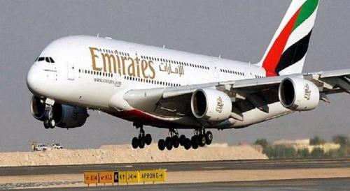 الإمارات تتقدم بشكوى رسمية ضد قطر في المنظمة الدولية للطيران المدني