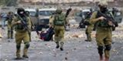 17 قتيلًا منذ الجمعة والاحتجاجات مستمرة بوتيرة أخف في قطاع غزة