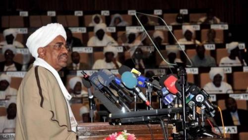 اقتصاد السودان بخطر .. والبشير يعلنها حربا