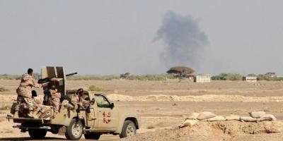 إعلام جبهة الساحل الغربي : وسائل إعلام حوثية وأخرى إخوانية تثير الاشاعات للنيل من قوات التحالف