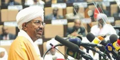 السودان يؤكد دعمه تحالف دعم الشرعية باليمن حتى تحقيق أهدافه