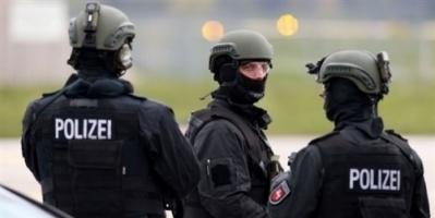 ألمانيا: 400 تحقيق في قضايا إرهاب