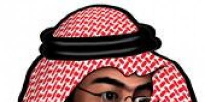 القضية الجنوبية .. الاستحقاق اليمني المُعّقد