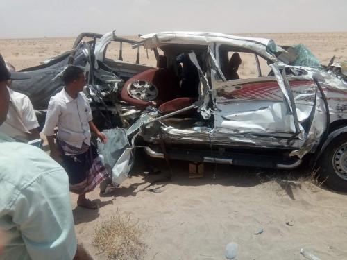 عاجل : إصابة القائد حمدي شكري بحادث مروري