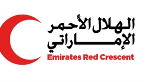 محافظ الضالع يلتقي بممثل الهلال الأحمر الاماراتي ويوقعان على تدشين عددا من المشاريع