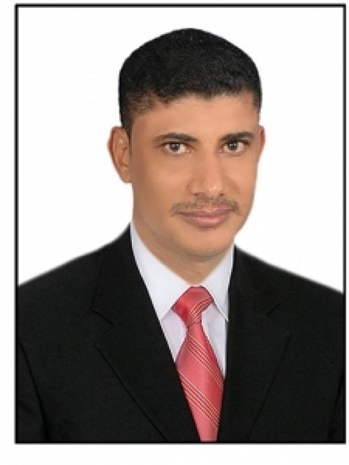 """با سنيد .. لـ """" علي عبدالله صالح """" : المبادئ .. لا تتجزأ"""