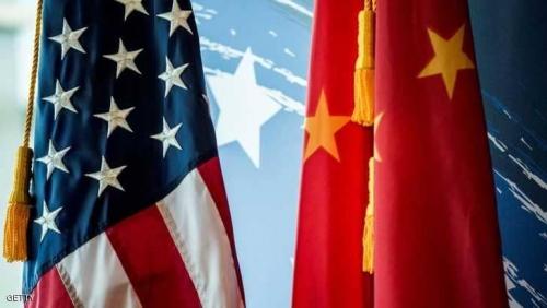 أميركا تعلن عن رسوم جمركية بالمليارات على الصين
