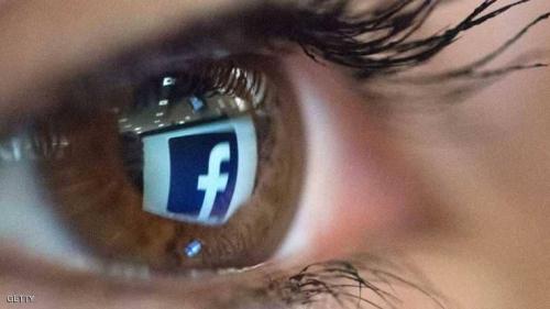 """فيسبوك يعتذر عن """" فضيحة الفيديو """"..  ويقدم مبرراته"""