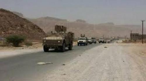 الامارات تعلن رسميا عن المعركة الكبرى التي ستقصم ظهر عبدالملك الحوثي