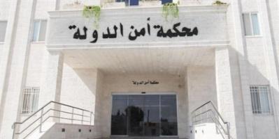 الأردن: السجن 15 عاماً لمتهمين بالتخطيط لاستهداف كنائس وسياح وجنود