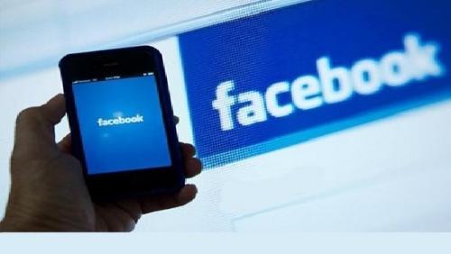 تحديث مذهل من فيسبوك ماسنجر حول الفيديو والصور