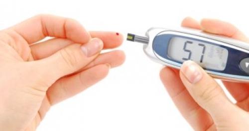 3 مناطق في الجسم هي المناسبة لأخذ حقنة الأنسولين