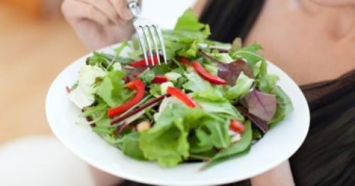 هذه الأطعمة تحافظ على وظائف الكبد بصحة جيدة
