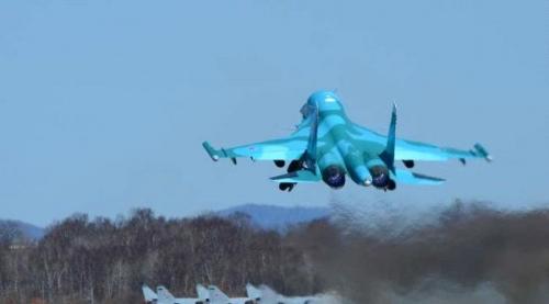 صحيفة بريطانية تكشف عن  القنبلة الروسية التي  قد تشعل حربا عالمية ثالثة!