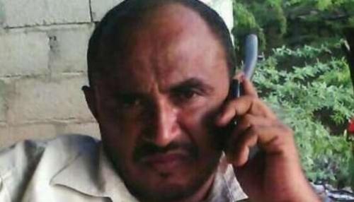 وفاة معتقل بسبب التعذيب الوحشي بسجون الحوثي في حجة