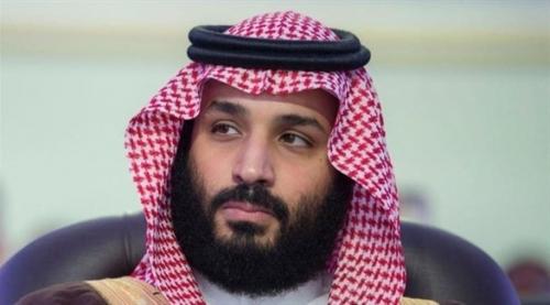 ابن سلمان: إيران لا تشكل تهديداً كبيراً للسعودية.. والإخوان هم الخطر الأعظم